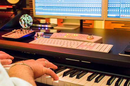 micromusic-studio-09-g
