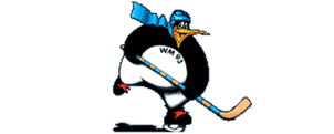 Eishockey WM92 micromusic
